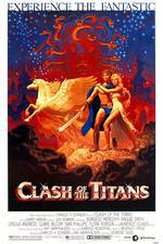 clash_of_the_titans movie cover