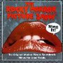 The Rocky Horror Picture Show movie photo