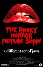 the_rocky_horror_picture_show movie cover