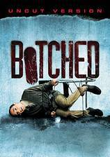 botched movie cover