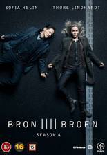 the_bridge_bron_broen movie cover