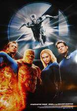 fantastic_four_rise_of_the_silver_surfer movie cover