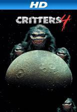 critters_4 movie cover