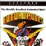 Futuropolis movie photo