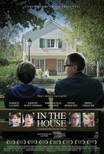 in_the_house movie cover