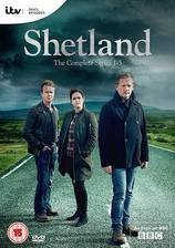 shetland movie cover