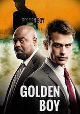golden_boy_2013 movie cover