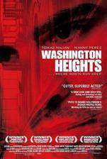 washington_heights movie cover