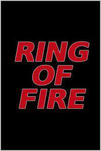 Ring of Fire movie cover