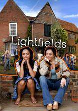lightfields movie cover