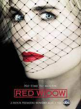 red_widow movie cover