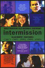 intermission movie cover