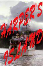 harpers_island movie cover