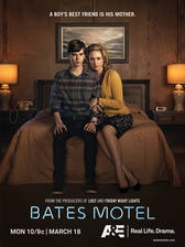 bates_motel movie cover
