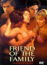 friend_of_the_family_1995 movie cover