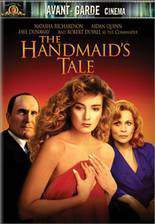 the_handmaid_s_tale movie cover