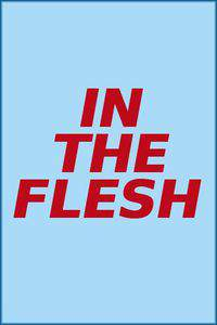 In the Flesh movie cover