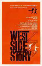 west_side_story movie cover