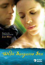 wide_sargasso_sea movie cover