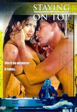 staying_on_top movie cover
