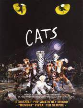 cats_1998 movie cover