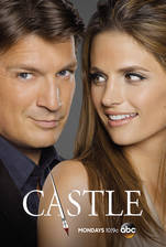 castle movie cover