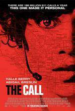 the_call_2013 movie cover