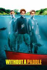 without_a_paddle movie cover