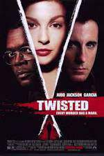 twisted_2013 movie cover