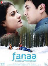 fanaa_destroyed_in_love movie cover