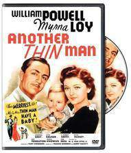 another_thin_man movie cover