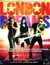 london_dreams movie cover