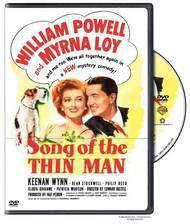 song_of_the_thin_man movie cover