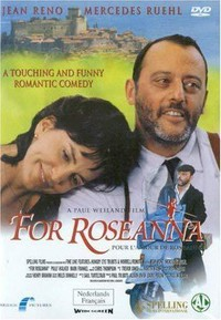 Roseanna's Grave main cover