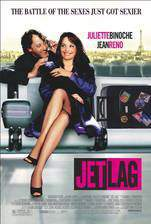 jet_lag_2003 movie cover