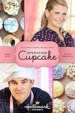 operation_cupcake movie cover