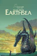 tales_from_earthsea movie cover