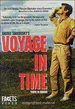 voyage_in_time movie cover