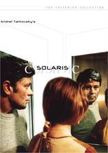 solaris_1972 movie cover