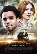 unconditional_2012 movie cover