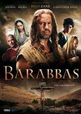 barabbas_70 movie cover