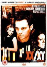 xx_xy movie cover
