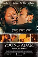 young_adam movie cover