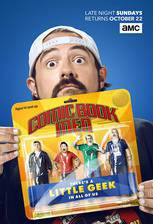 comic_book_men movie cover
