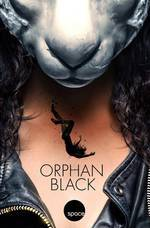 orphan_black movie cover