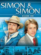 simon_simon movie cover