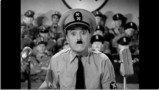 The Great Dictator movie photo