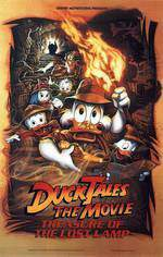 ducktales_the_movie_treasure_of_the_lost_lamp movie cover