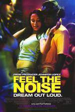 feel_the_noise movie cover