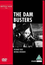 the_dam_busters movie cover